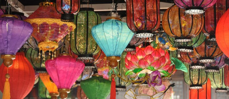 Chinese lanterns max pixels freegreatpictures 1
